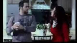 getlinkyoutube.com-فيلم عمر وسلمى 2 الجزء 3.wmv