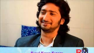 getlinkyoutube.com-Kunal Karan Kapoor Fashionate Affairs