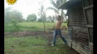 getlinkyoutube.com-Ang Larawan part 1