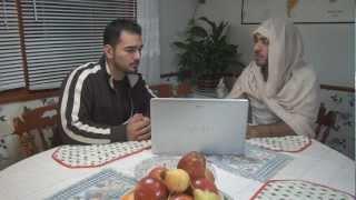 getlinkyoutube.com-Dari/Pashto Songs in Real LIFE