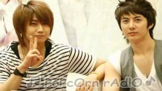 getlinkyoutube.com-SS501 Young Saeng - Lovely prince