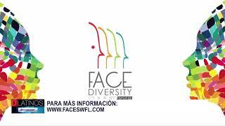 Mayela y Juan Carlos hablan del Face Diversity Summit 2018