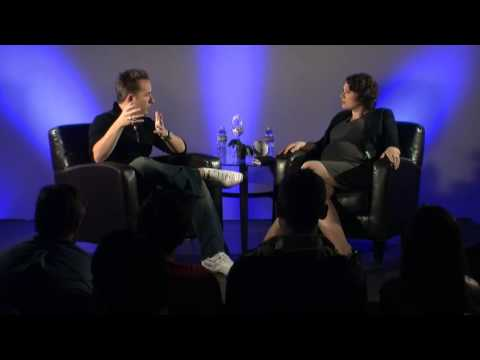PandoMonthly: Why Y Combinator was so important for Dropbox