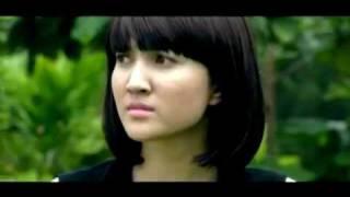 getlinkyoutube.com-[Final Teaser] 25 Years Old Girl រឿង «កុមារី២៥ឆ្នាំ»