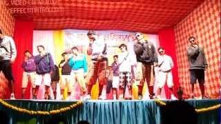 getlinkyoutube.com-funny dance with marathi tadka