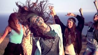 "getlinkyoutube.com-""Boom Clap"" by Charli XCX, cover by CIMORELLI"