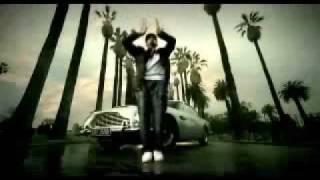getlinkyoutube.com-Usher - Appetite