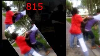 """getlinkyoutube.com-SOULZAY """"815"""""""