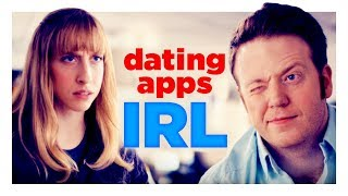 If-People-Acted-Like-They-Do-on-Dating-Apps-Hardly-Working width=