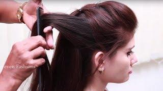 Download Hair Style Video Video 3gp Mp4 Hd Wapzeekwap