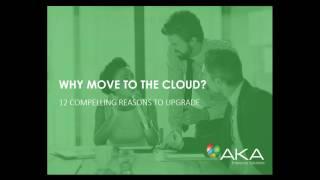 getlinkyoutube.com-Accounting in the Azure Cloud -  AKA Webcast