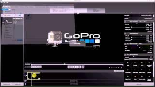 getlinkyoutube.com-Add GoPro Intro to any video - GoPro Studio 2.0: GoPro Tips and Tricks