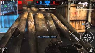 getlinkyoutube.com-MC5 Scramble SpawnTrap *Update*