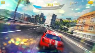 getlinkyoutube.com-Volkswagen Golf Design Vision GTI Cup (Monaco)    1080p