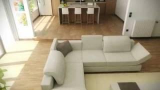 getlinkyoutube.com-Beautiful Home
