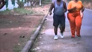 getlinkyoutube.com-Best of Mr Ibu  // Nollywood Love - IrokoTV