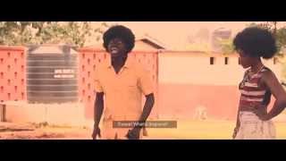 getlinkyoutube.com-GURU - ALKAYIDA (Boys Abr3) [Official Video]