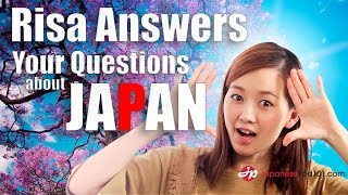 Things That Will Surprise You About Japan