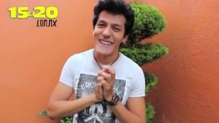 getlinkyoutube.com-TOP5 RAFA POLINESIO: ¡TIPS PARA EL REGRESO A CLASES! | LOS POLINESIOS
