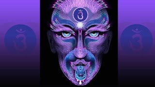 getlinkyoutube.com-Open Your 3rd Eye In 7 Days!~CAUTION~Only listen when U are ready - Subliminal Meditation