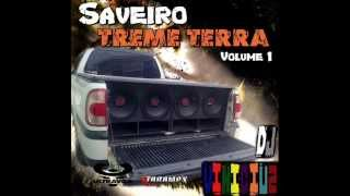 cd saveiro treme terra by anderson