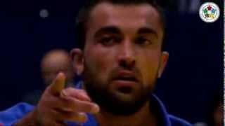 getlinkyoutube.com-WORLD CHAMPIONSHIPS RIO 2013   JudoHeroes