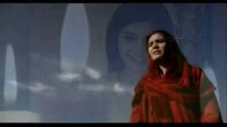getlinkyoutube.com-Sherina - Jalan Cinta