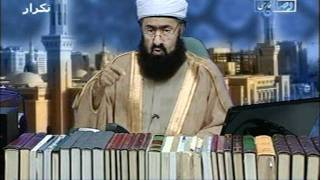 getlinkyoutube.com-وصال فارسی   005   استاد ملا زاده   یک طرفدار بیسواد احمد مفتی زاده