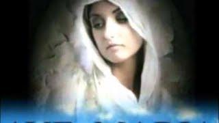 getlinkyoutube.com-Amira Willighagen-Ave Maria