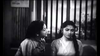 getlinkyoutube.com-Kalyana Parisu Tamil Classic 1959 - Gemini, Saroja Devi, Sowkar Janaki