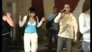 getlinkyoutube.com-YouTube - احلا رقص مغربي 1.flv