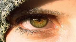getlinkyoutube.com-What Does Your Eye Color Say About You?