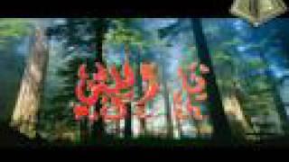 getlinkyoutube.com-دعاء مؤثر و مبكي للشيخ العجمي Douaa Sheikh Alajmy
