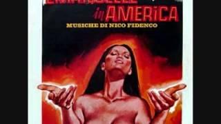 getlinkyoutube.com-Emanuelle in America (Italia, 1977) -  de Nico Fidenco