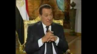 مقارنة بين رؤساء مصر وهم يتحدثون بالانجليزية