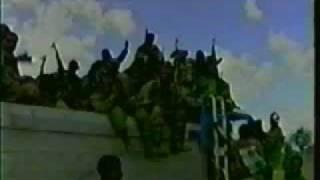 getlinkyoutube.com-Ethiopian Defense Forces in Teseney 0