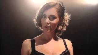 getlinkyoutube.com-You Can Touch My Boobies - Rachel Bloom