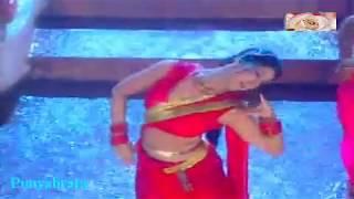 THAM KE BARAS HD - YouTube Hindi Song Full Screen