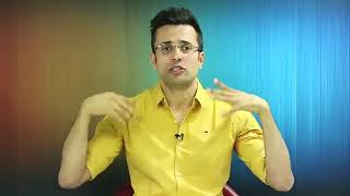 011 Part 1 of 2 How to know God  By Sandeep Maheshwari in Hindi 003