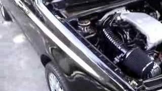 getlinkyoutube.com-Volkswagen Jetta 1995 Negro,5ta,Aros Full,MP3 (3 Mlls)