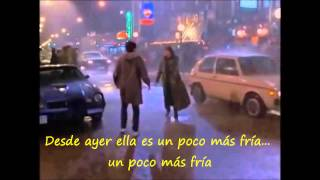 Jefferson Starship - No way out  (1984) - subtitulada en español -