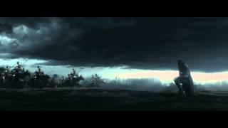 getlinkyoutube.com-Ведьмак 3: Дикая Охота — Вступительный кинематографический ролик «След» (русская версия)