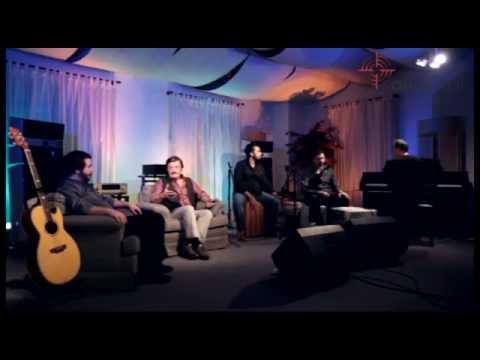 Alışmak Sevmekten Zor - Selami Şahin (Akustikhane)