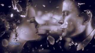 getlinkyoutube.com-Soul Sparks - Stive Morgan