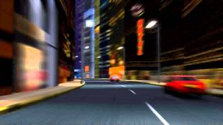 test 1 chroma key la animacion de la ciudad