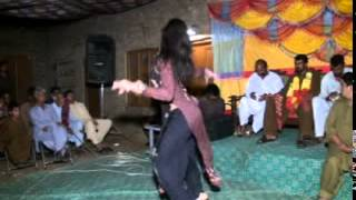 getlinkyoutube.com-hasan sardar shadi mujra chakwal pakistan part 3
