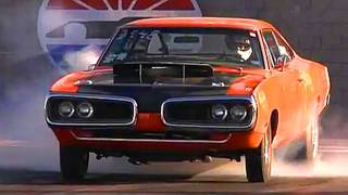 David Freiburger's 1970 Super Bee Revival, Part 1