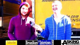 getlinkyoutube.com-Asking Alexandria Interview Danny Worsnop UNCUT 2011