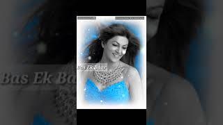 New Release WhatsApp Status-2018 Song- DILBAR___Satyameva_Jayate_move