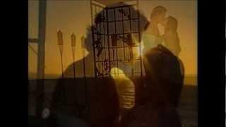 getlinkyoutube.com-Alejandro y Mili Hacen El Amor.